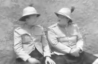 لورل و هاردی خنده واقعی نه الکی