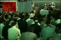 روایت بشر هافی و امام موسی کاظم (ع) [فدایی دو ارباب]
