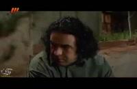 زن خواستن خنده دار عرشیا در سریال شمعدونی