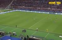زیباترین گل ها در لیگ قهرمانان اروپا از نگاه یوفا