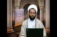 تصریح فخر رازی عالم اهل سنت بر عصمت اولی الامر در قرآن