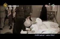 خاطره ای از عذر خواهی رهبر انقلاب از همسرشان