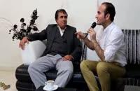 نابغه ی عجیب غریب ایرانی مهمان ویژه برنامه ماه عسل احسان علیخانی