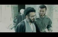 انحراف سیاسی دردولت رفسنجانی