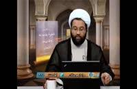 اعتراف عمر بر اینکه او از متعه مردم را نهی کرد!!