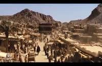 """فیلم """" محمد رسو الله """" از ایران به اسکار رفت"""