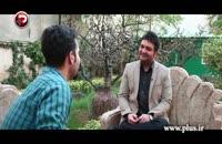 مهدی مقدم: به احترام خون حجاج ایرانی کنسرتم را لغو کردم .