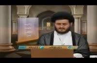 بیننده سنی: من راه خودم رو از معنی قرآن پیدا کردم!
