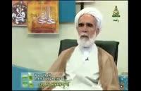کیفیت آموزش قرآن در برزخ چگونه است؟