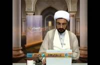 توضیحاتی بسیار تخصصی پیرامون آیه وضو در قرآن