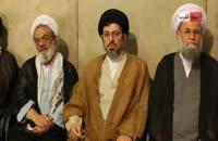 اینقدر جوانان حزب اللهی را نکوبند