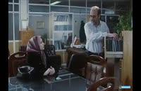"""فیلم ایرانی """"ستایش"""" پارت دوم"""