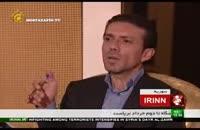 النوری نامزد انتخابات سوریه:اسرائیل دشمن درجه یک سوریه و منطقه است