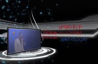 تیزر بزرگترین کنسرت خنده حسن ریوندی - تهران 94
