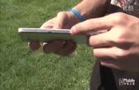 هواوی گوشی آنر ۷ را به صورت رسمی معرفی کرد
