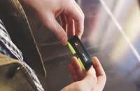 HTC Grip نخستین دستبند هوشمند کمپانی اچ تی سی
