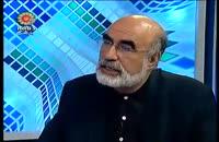 ملاقات دكتر حسابی و رضاشاه برای تاسیس دانشگاه تهران