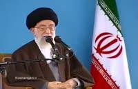 ارتش و نیروهای نظامی جمهوری اسلامی، پایبند به تعهّدات اسلامی اند