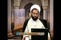 امامت الهی امیرالمومنین علیه السلام در قرآن