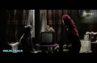 """فیلم ایرانی """"حوالی اتوبان"""" پارت دوم"""