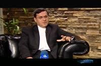 اعدام سه شهروند ایرانی در عربستان به اتهام مواد مخدر