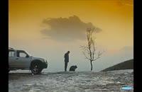 """فیلم ایرانی """"ستایش"""" پارت اول"""