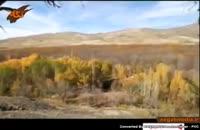 قلعه اشتران همدان