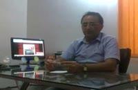 آموزش تاجر الکترونیک جهت اشتغال و درامد زایی توسط حسین زینی وند