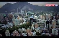 معرفی تیم های حاضر در کوپا آمریکا ۲۰۱۵ شیلی
