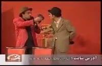 صمد و ممد داستان ژیان http://www.tanzdl.ir