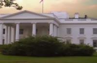 انیمیشن زیر زمین کاخ سفید 1