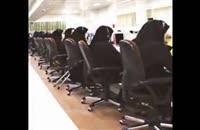 بیکاری مردان و کار کردن زنان | فدایی دو ارباب