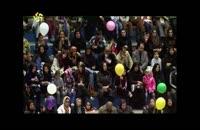جشنواره بزرگ بازیافت در شیراز