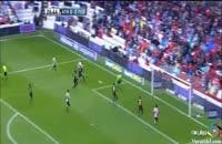 بیلبائو۲-۲بارسلونا