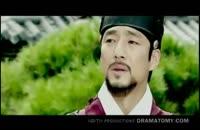 موزیک ویدیو دونگ یی و امپراطور ( محسن یگانه )