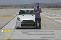 سریع ترین ماشین های جهان ۲
