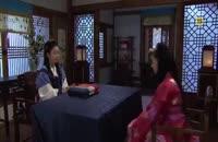سریال دختر امپراطور قسمت 75