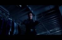 دانلود اولین تریلر فیلم اکشن 2015 Terminator: Genisys